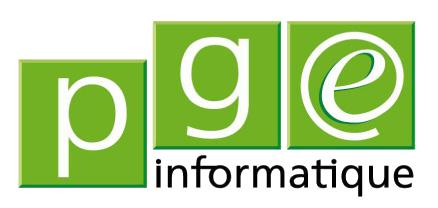 PGE Informatique